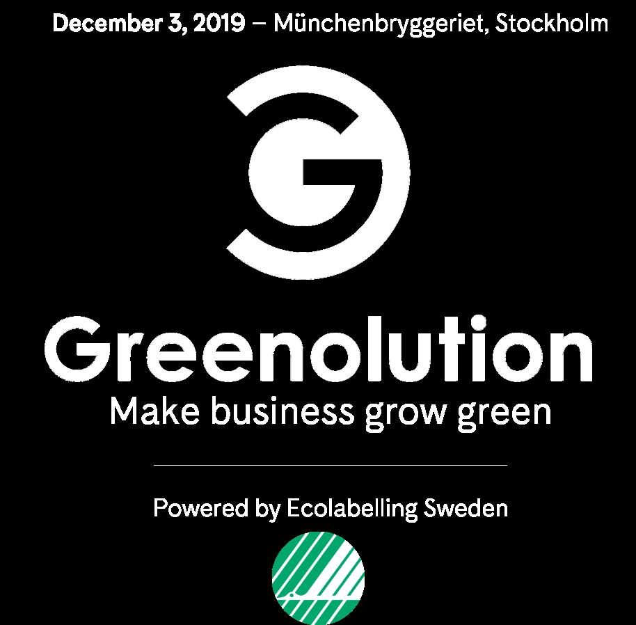 Logo - Greenolution (kvadrat) Ny.png