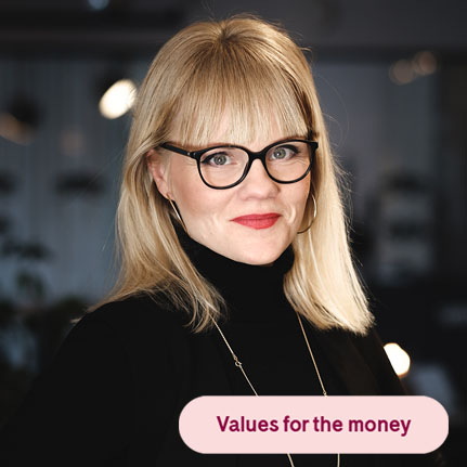 Katarina Walter - Values...jpg