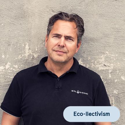 Pär Svärdson - Eco-....jpg