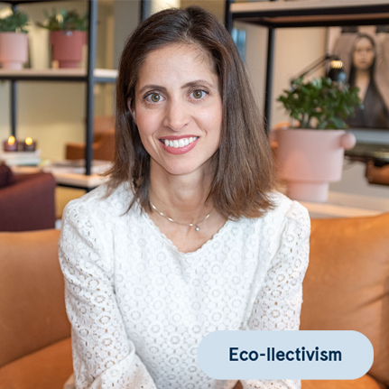 Vanessa Butani - Eco-....jpg