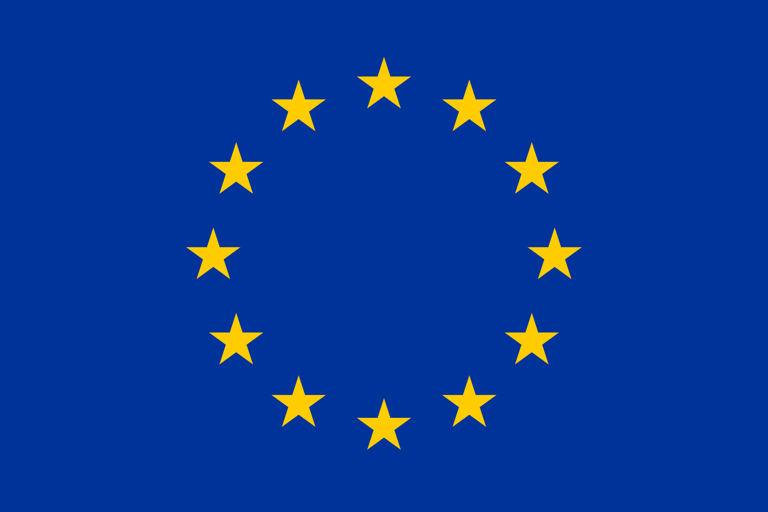 Flag_of_Europe.071f46c9.png