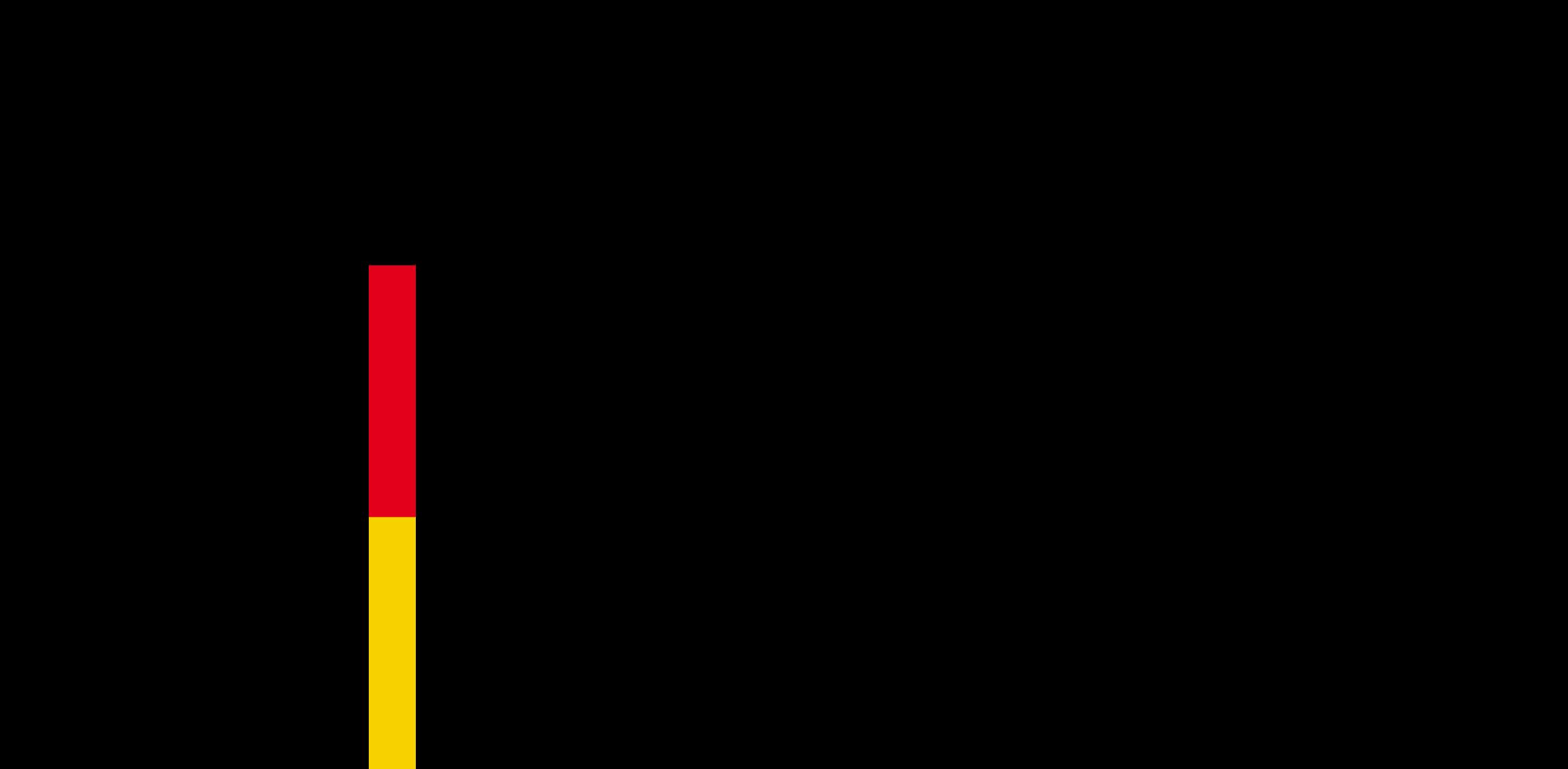 BMEL_Logo.c0f62b31.png
