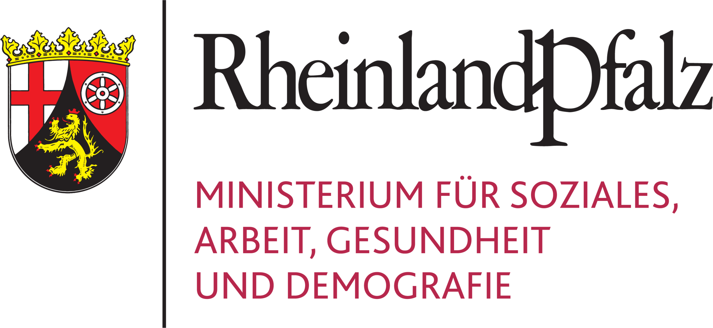 Rheinland-Pfalz_Logo.1c8d38a1.png