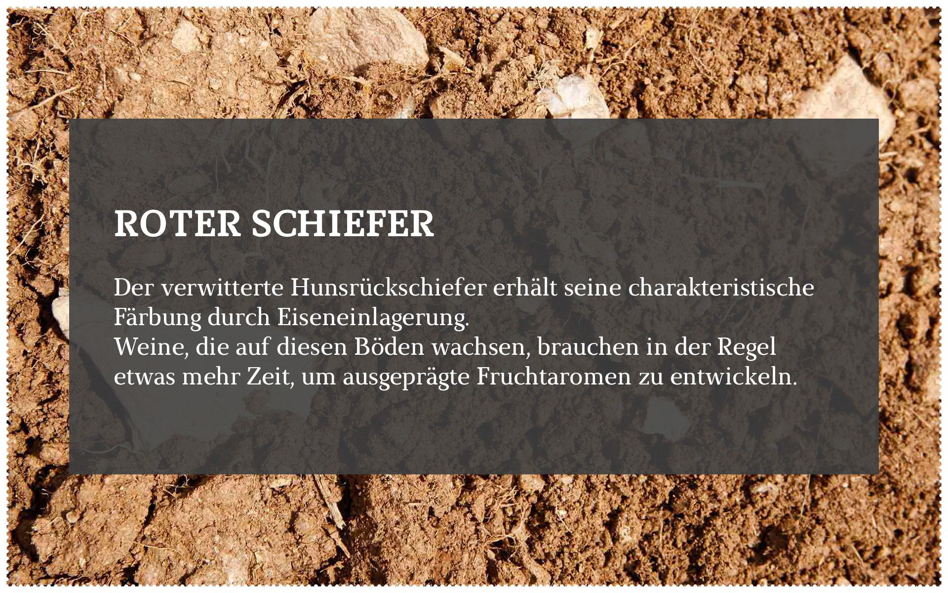 Forster_Boden_Roter-Schiefer_2b.jpg