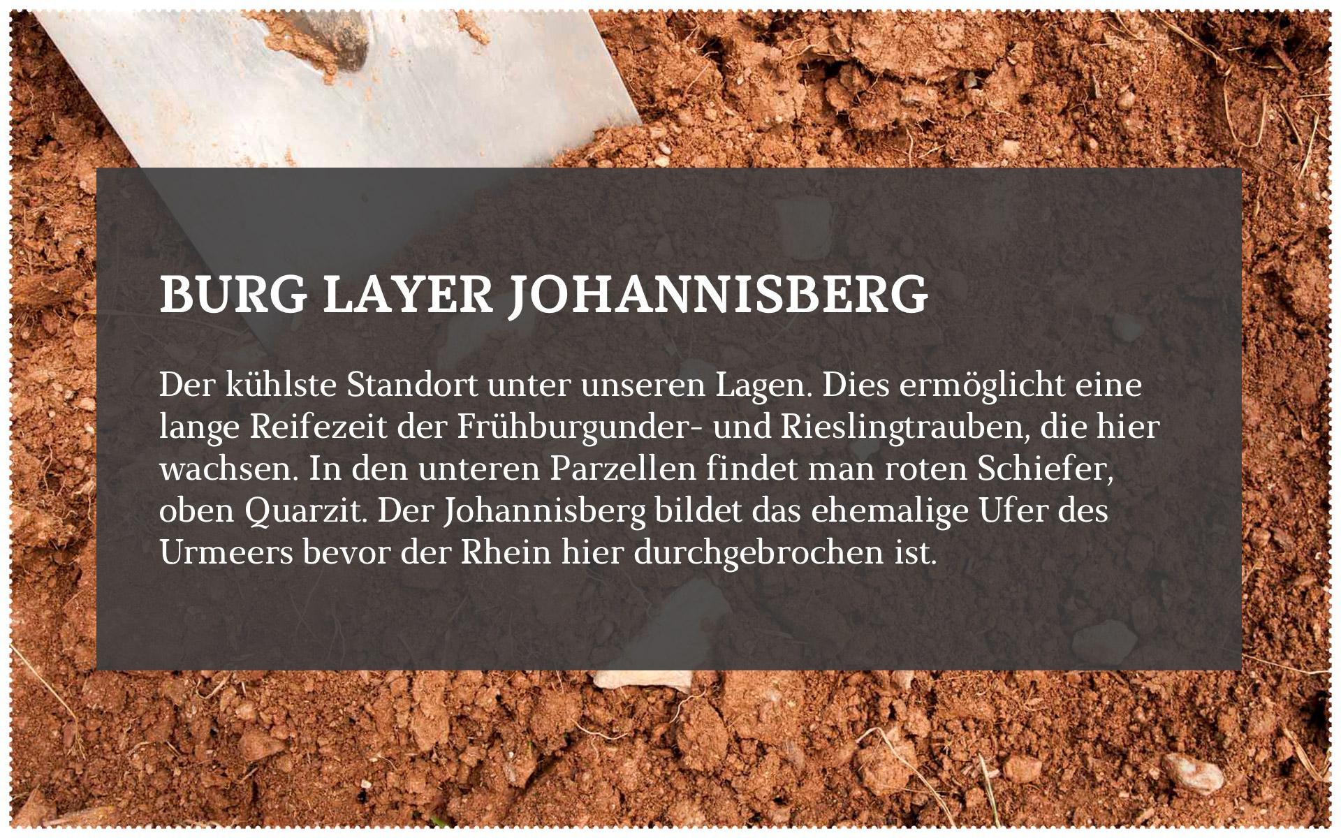 Forster_Lagen_1-4.jpg