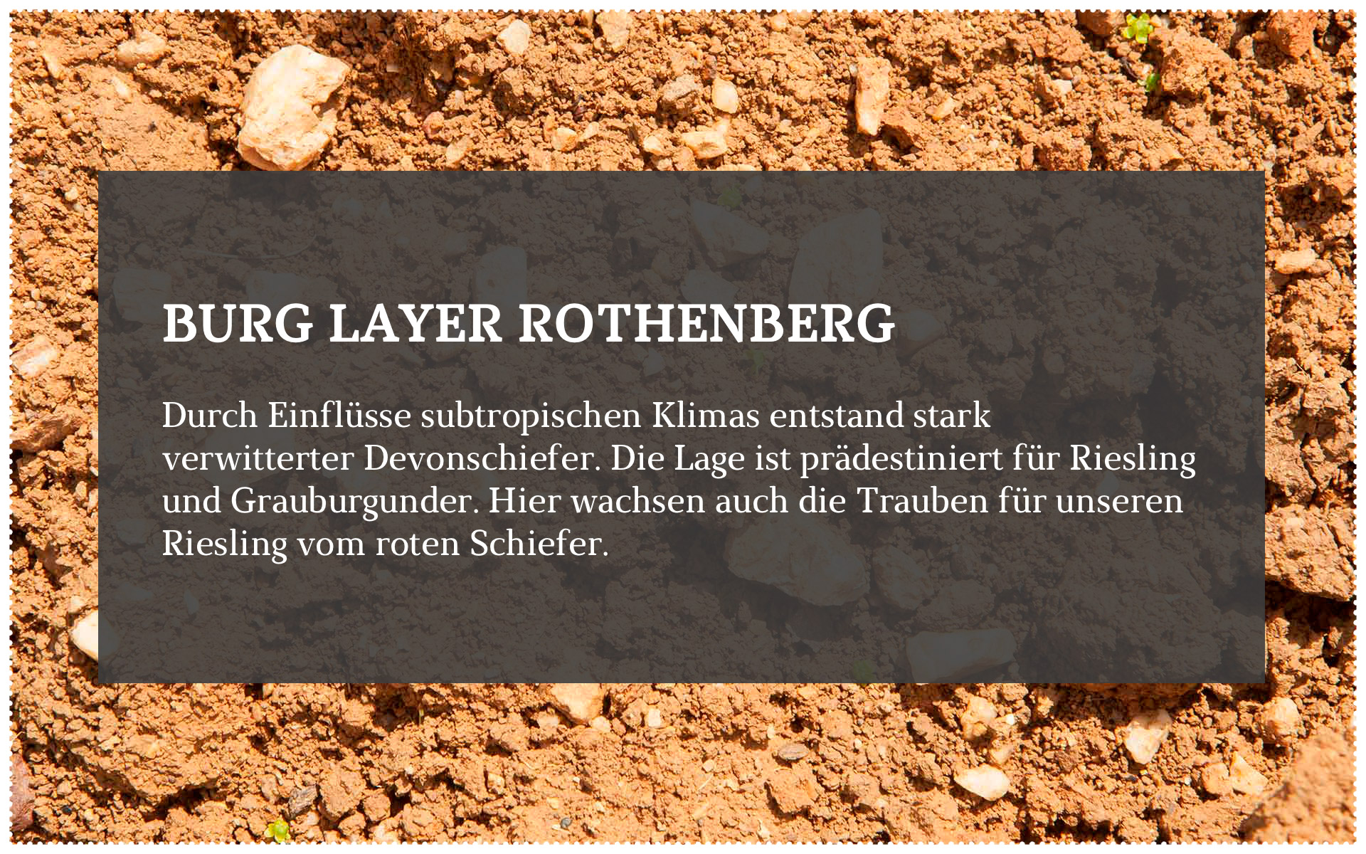 Forster_Lagen_4-3.jpg