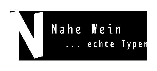 Weinland-Nahe