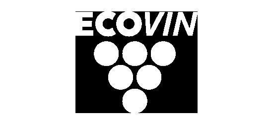 ECOVIN