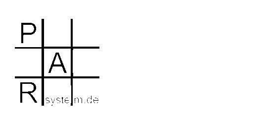 Biowein Preis