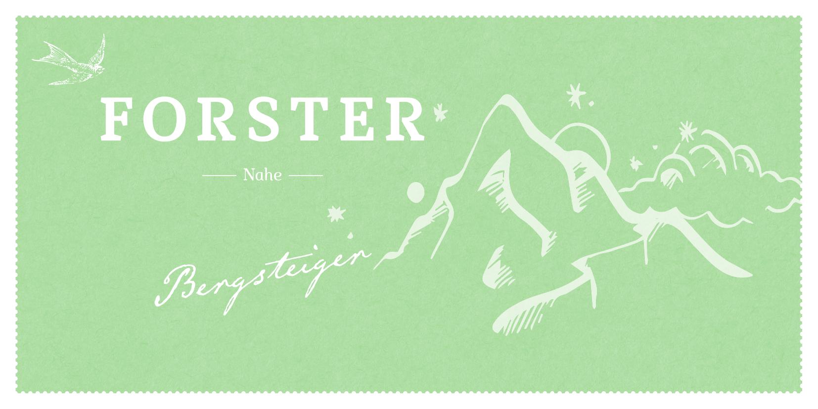 Vorderseite Karte Bergsteiger.png