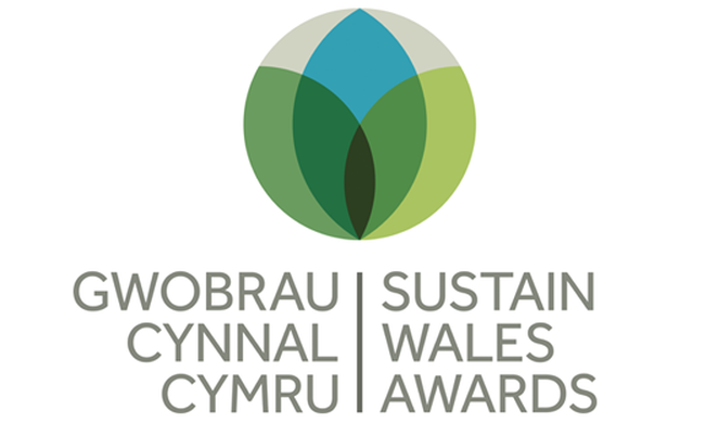 http___www.cynnalcymru.com_wp-content_uploads_2015_01_Sustain-wales-awards.png