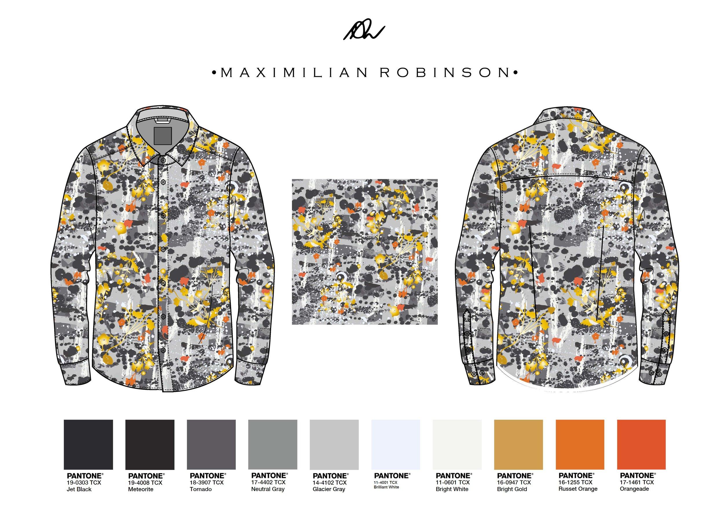 MAXROBINSON_Shirt_01.jpg
