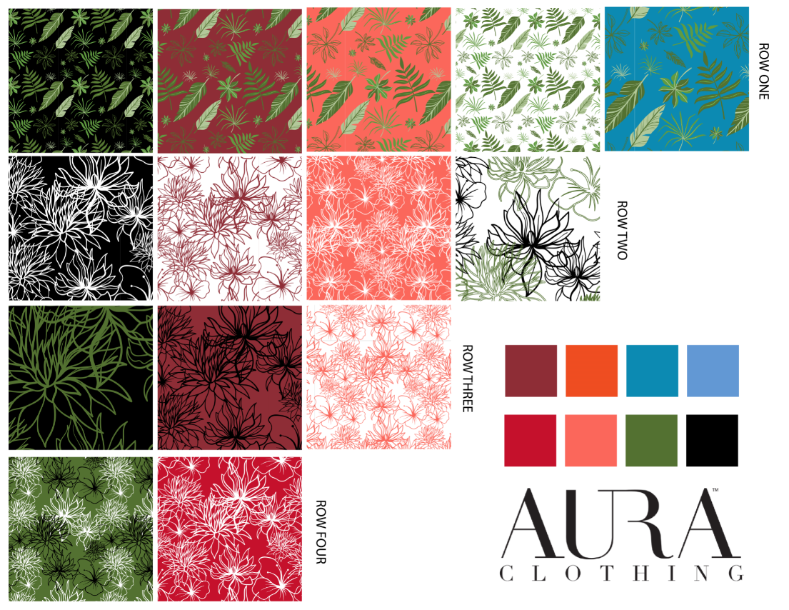 Aura_Patterns.PNG