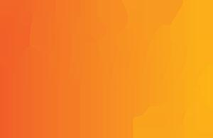 Stridez-Logo-HR.png