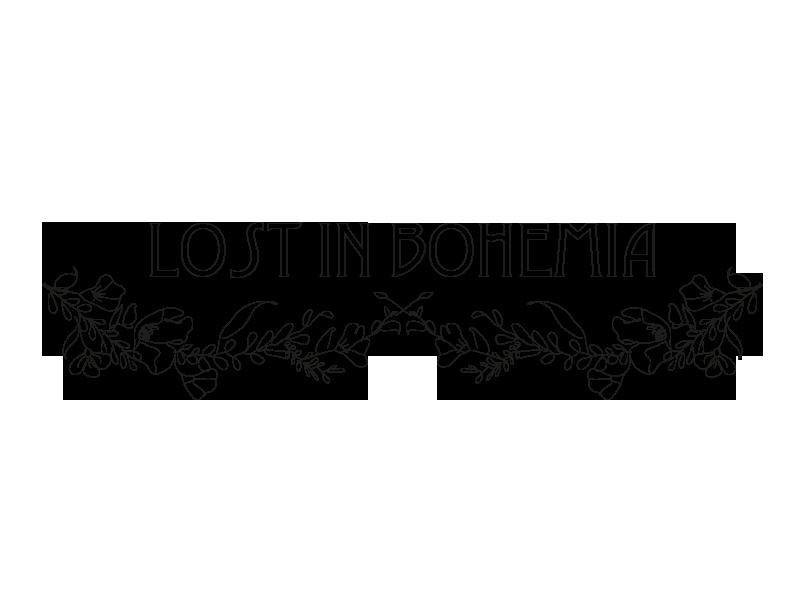 lost in bohemia transparent.png