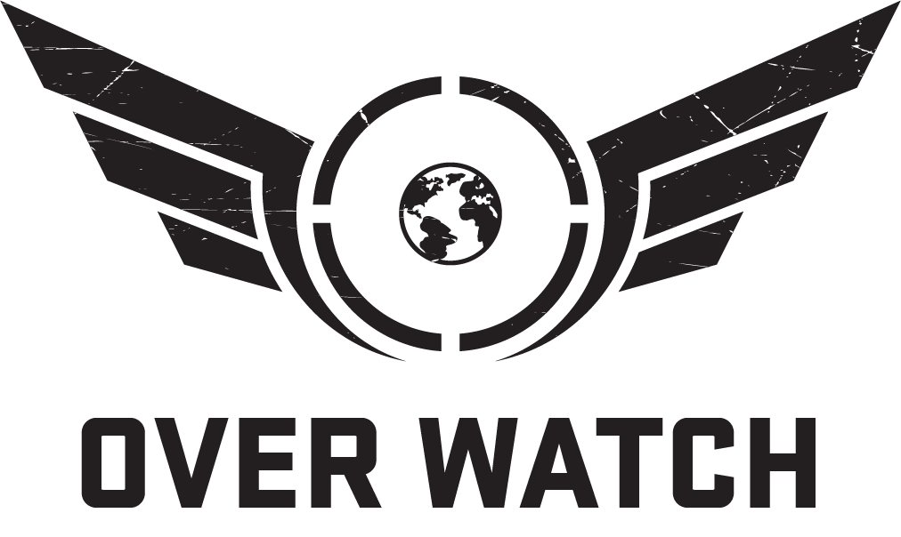 Overwatch_Logo_BLACK_01@4x[19927].png