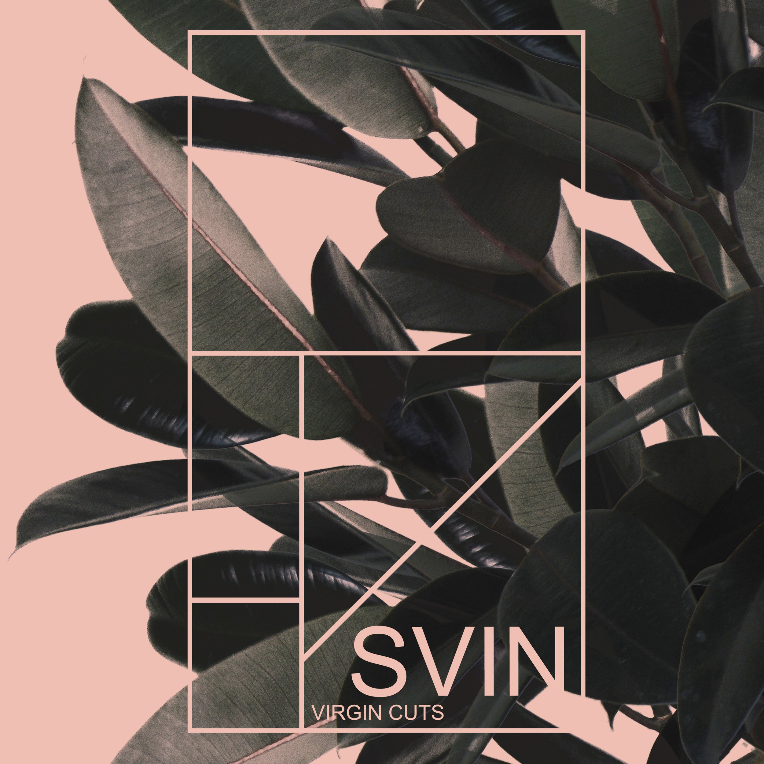 SVIN - Virgin Cuts (Mom Eat Dad Records 2018)  HPM: Reeds/keys Lars Bech Pilgaard: Guitars/keys Thomas Eiler: Drums Mija Milovic: Vocals Nils Gröndahl: Strings Rasmus Kjær: Keys