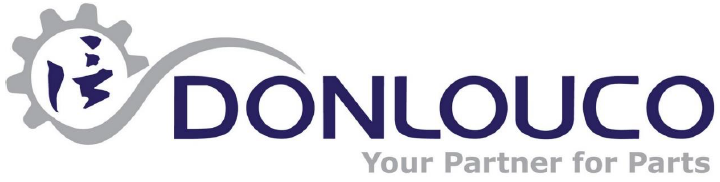 donlouco - your partner for parts - logo.png