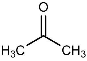 acetone-56a12be23df78cf7726816ce_large.jpg