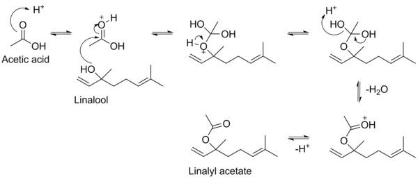 linalyl-acetate1_grande.png