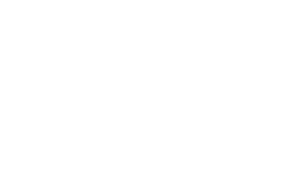 white logo high quality-01.png