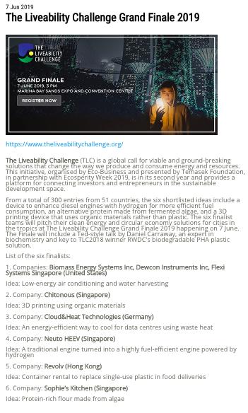 Liveability Challenge .png