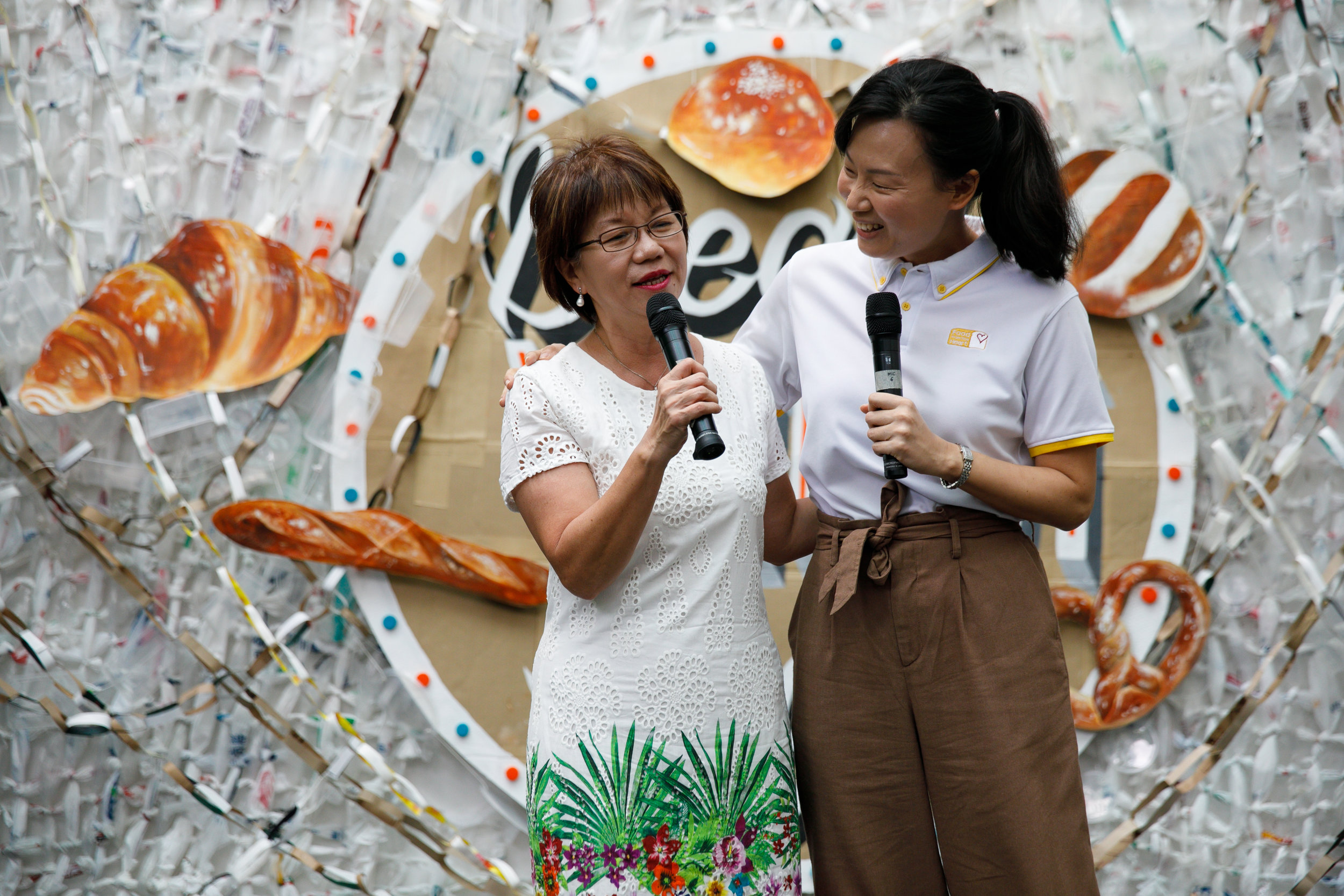 Photos by Kai Wen ( www.theyeogallery.com )