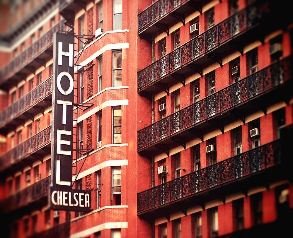Chelsea-Hotel-Cover-Photo.jpg