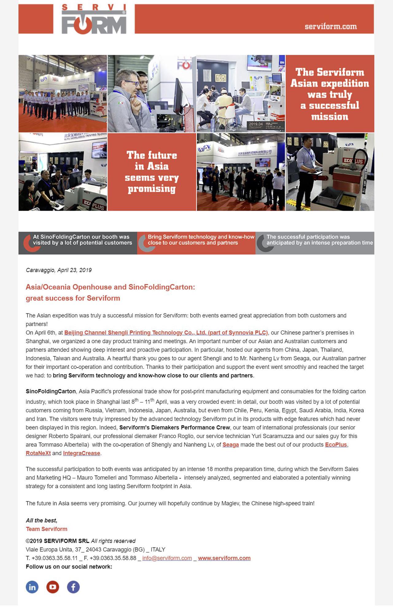 serviform-newsletter_25_04-19.jpg