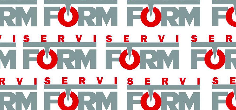 Serviform.jpg