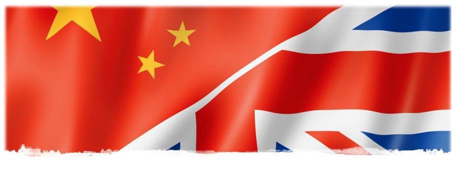 uk-flag (1).jpg