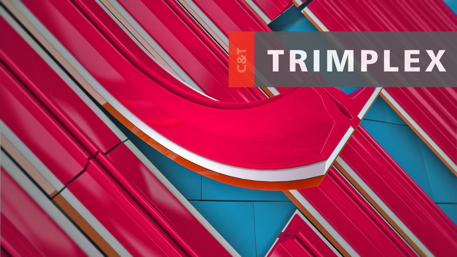 Trimplex_banner.jpg