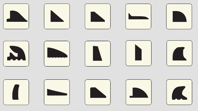 rubber-profiles.png