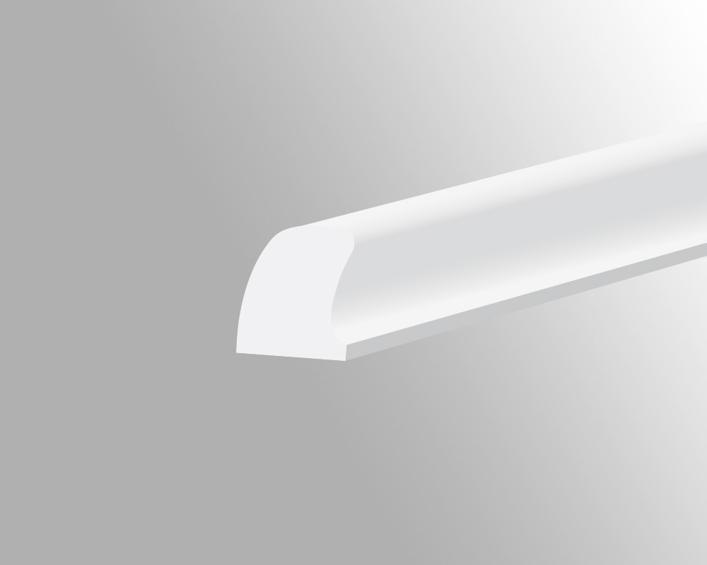 Sprint rubber.jpg