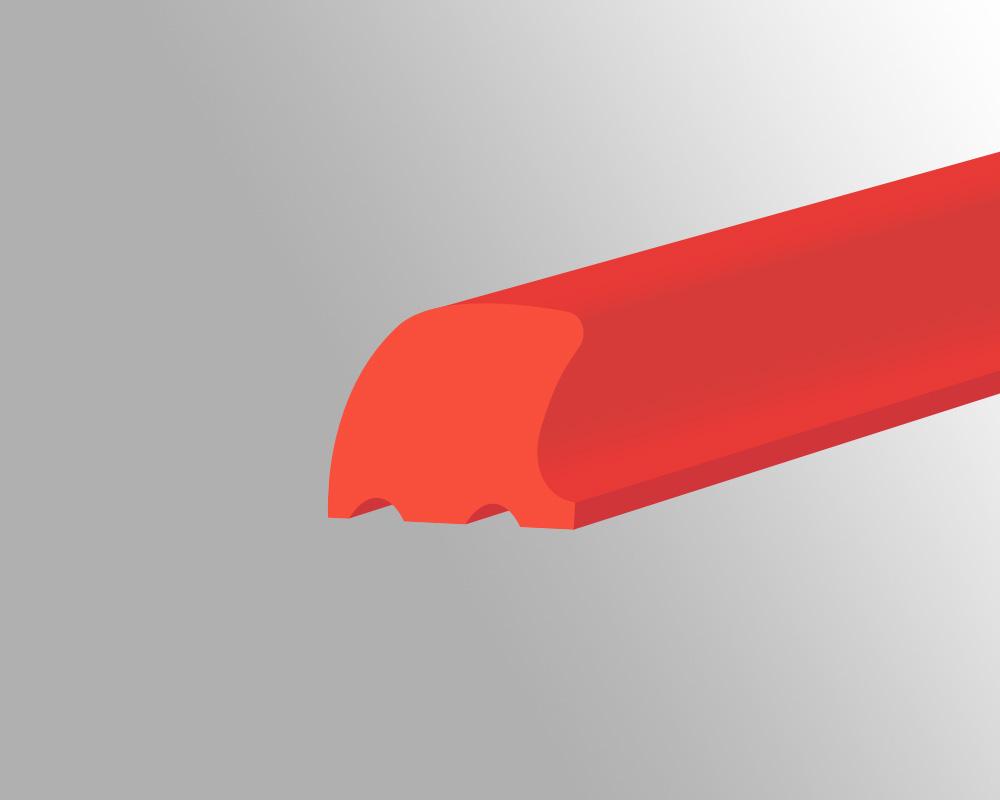 Red SOFT-C RUBBA.jpg