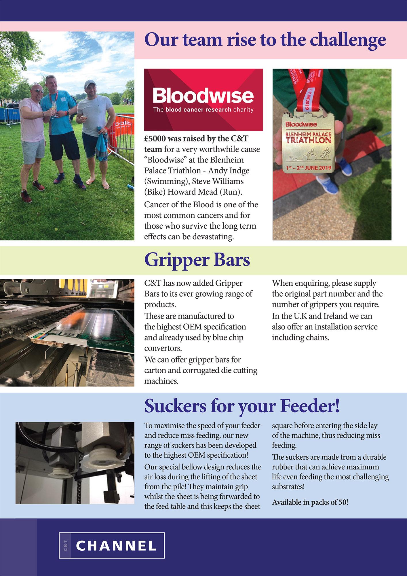 August_newsletter_pg2.jpg