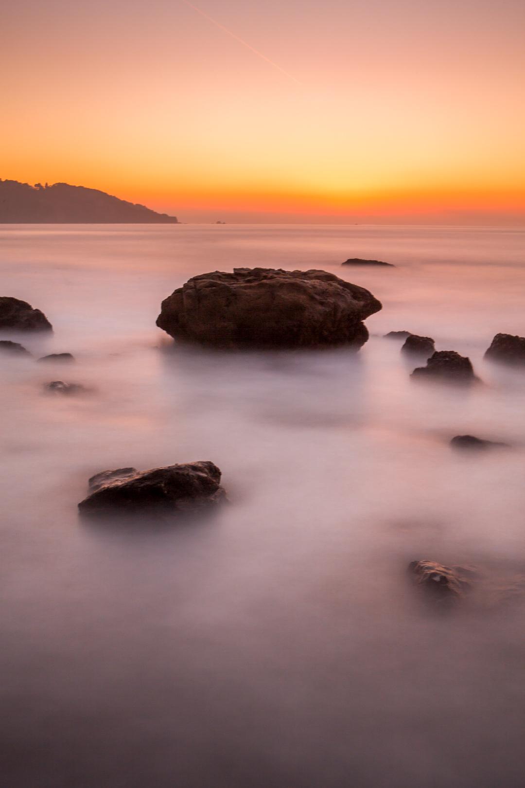 020Marshall Beach sunset-006.jpg