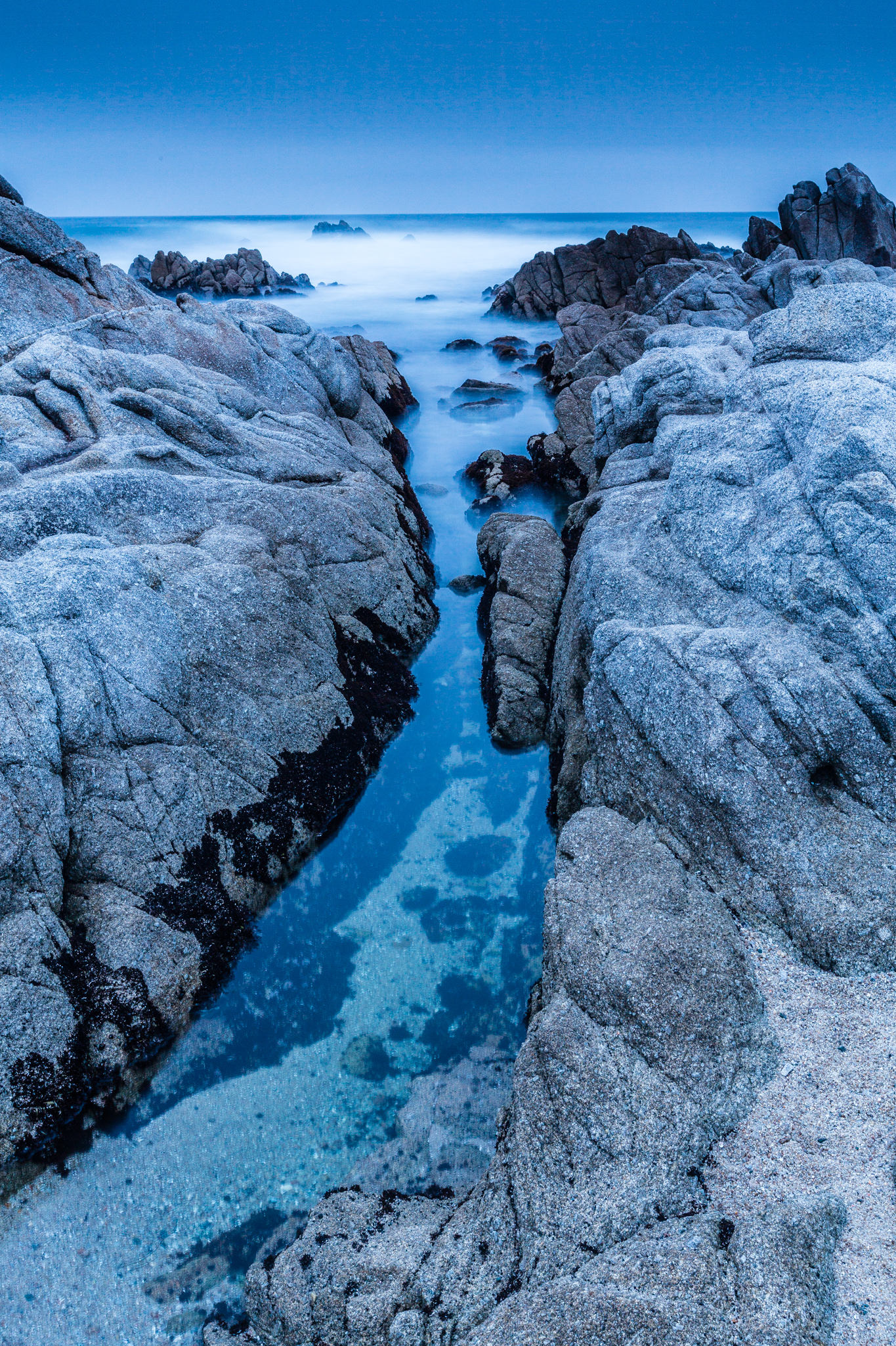 056Pacific Grove in the evening-005.jpg