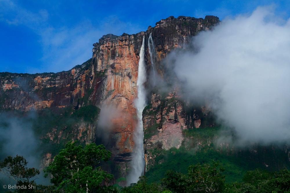angel-falls-at-dawn-worlds-highest-waterfall.jpg