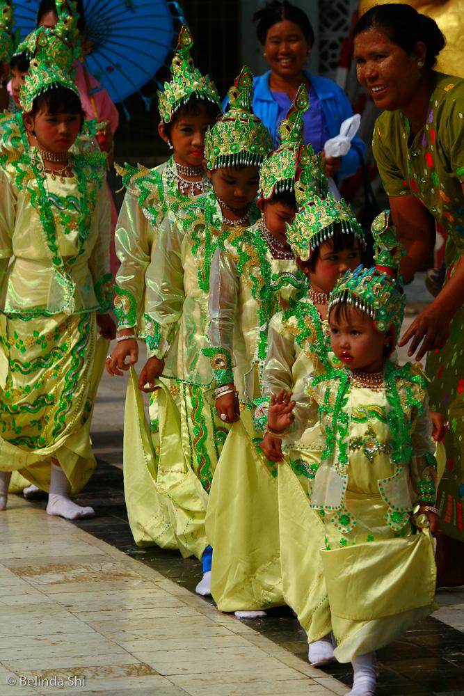temple-ceremony.jpg