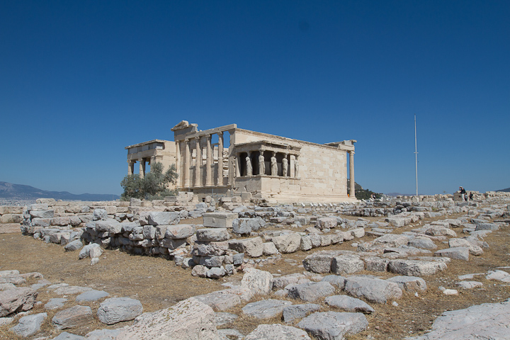 Athens-008.jpg