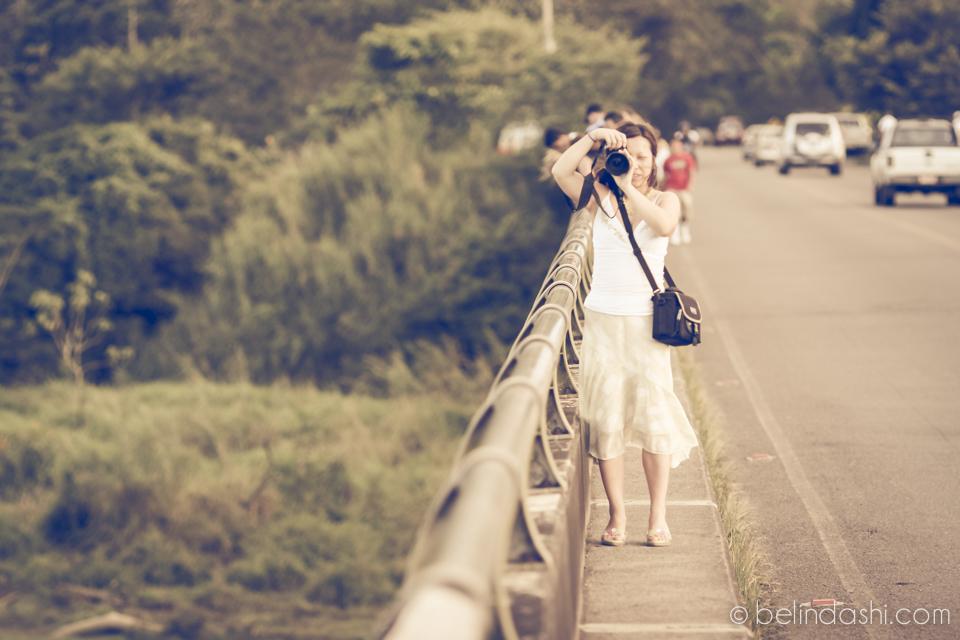 Belinda-the-photographer-6.jpg