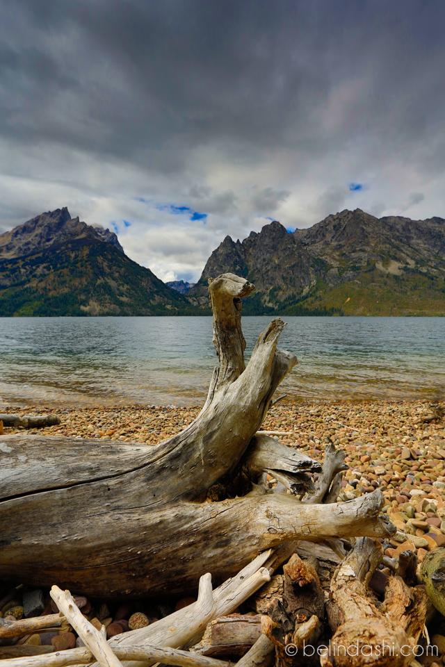 Day 38 - Jenny Lake-002