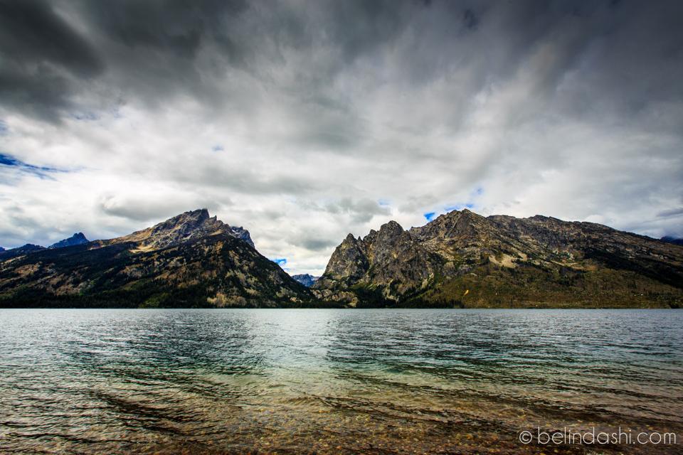Day 38 - Jenny Lake-007