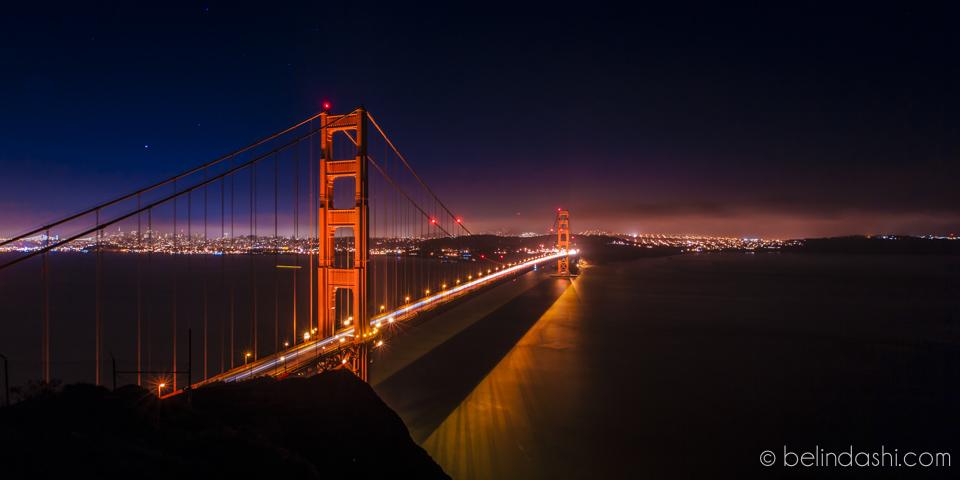 Golden Gate Bridge-002