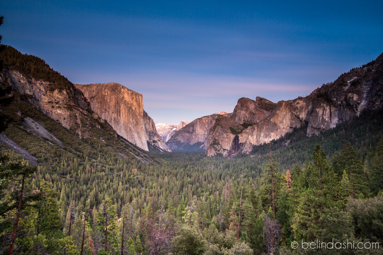 Half-Dome-Yosemite-0012.jpg