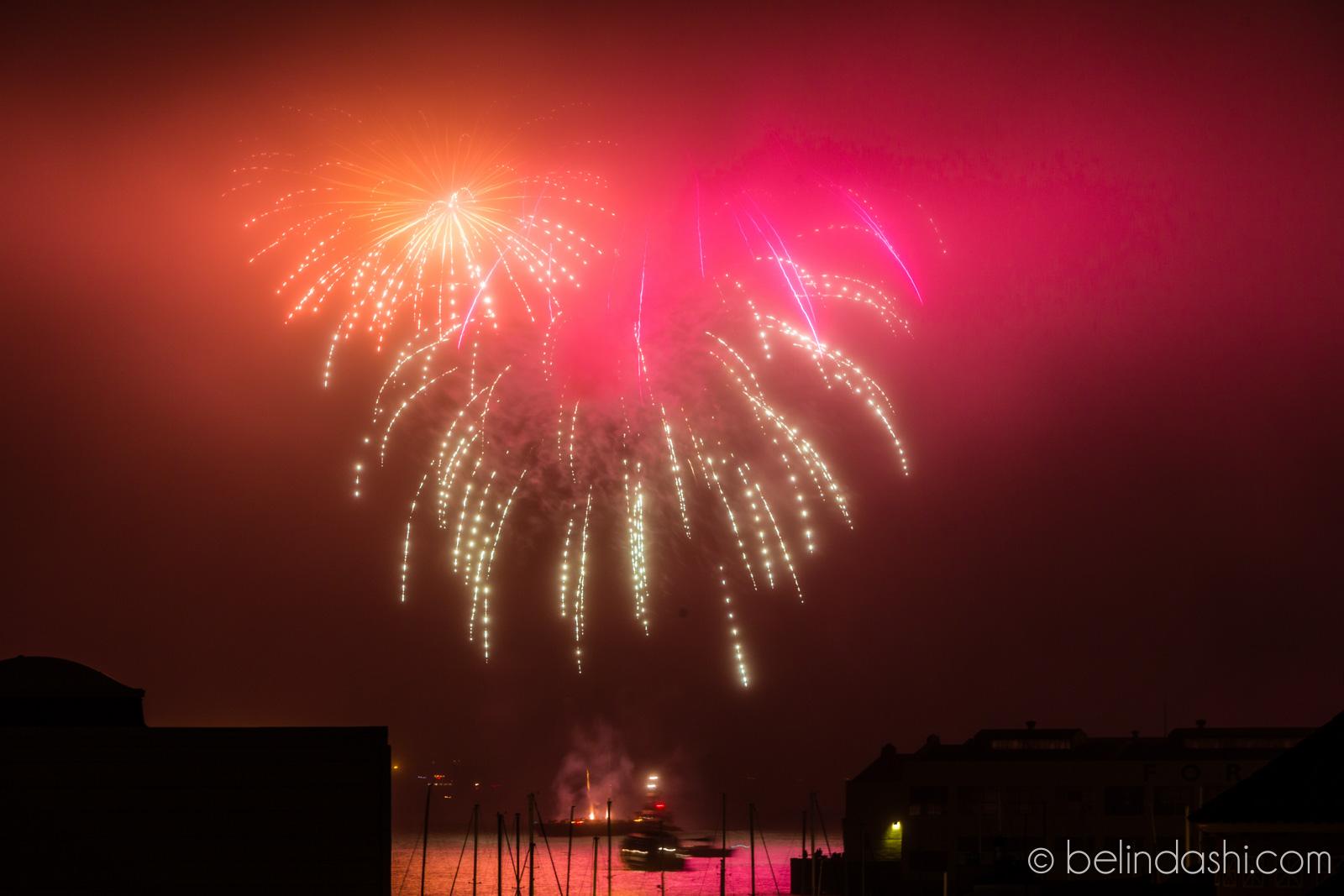 July-4th-fireworks-2015-009.jpg