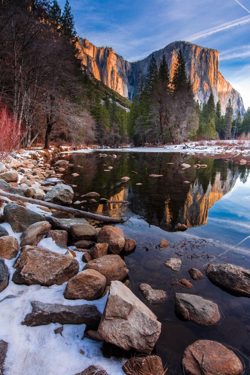 035El Capitan at Yosemite Valley Gate-004.jpg