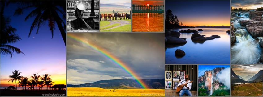 Facebook cover collage 1.jpg
