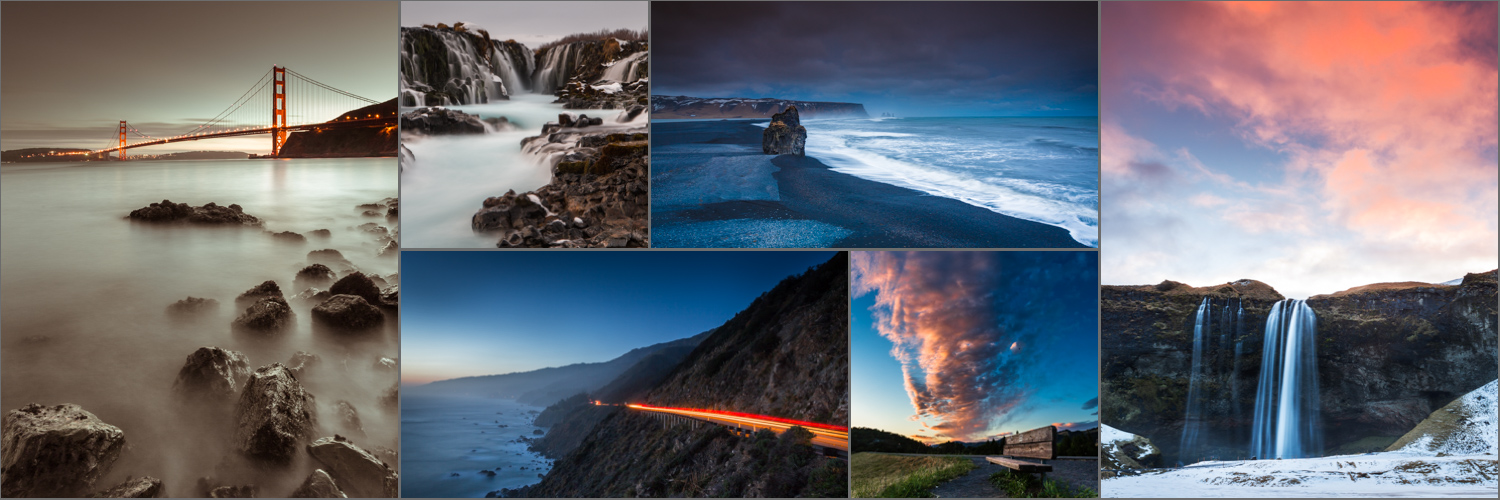 Twitter cover collage 3.jpg